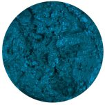 Tonic Studios Nuvo Embellishment Mousse – Pacific Teal 822N