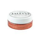 Tonic Studios Nuvo Embellishment Mousse – Persian Red 818N