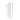 Tonic Studios Nuvo Aqua Flow Pens 2/Pkg– Glitter Gloss 888N