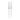 Tonic Studios Nuvo Aqua Flow Pens – Water Brushes 889N