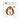 Tonic Studios Essentials Buildables – Harry Hedgehog 1590E