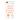 Tonic Studios Essentials Simple Type Dies - Postal Upper Case 1685E