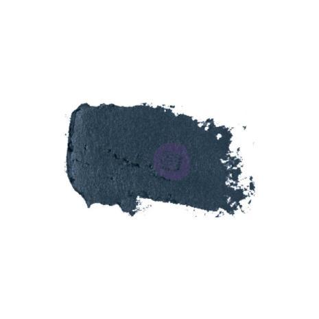 Prima Marketing Finnabair Art Alchemy Antique Brilliance Wax 20ml - Mystic Turquoise
