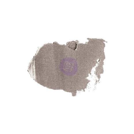Prima Marketing Finnabair Art Alchemy Metallique Wax 20ml - Brushed Iron