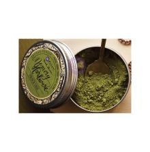 Prima Frank Garcia Artisan Powder 28gr - French Sage