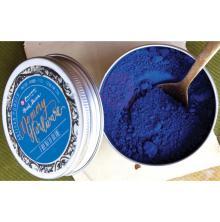 Prima Frank Garcia Artisan Powder 28gr - French Blue