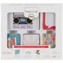 Project Life Core Kit - Awesome Edition