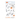Tonic Studios Essentials – Bunched Bouquet Autumnal Sprig Stamp Set 2 1364E