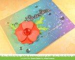 Lawn Fawn Custom Craft Dies - Simple Gift Card Slots