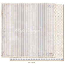 Maja Design Denim & Friends 12X12 - Casual