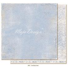 Maja Design Denim & Friends 12X12 - Sunbleached
