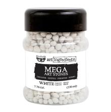 Prima Finnabair Art Ingredients Mega Art Stones 230ml