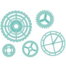 Kaisercraft Decorative Die - Cogs & Gears