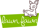 Lawn Fawn Embossingpulver