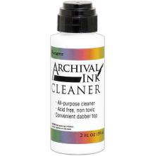 Ranger Archival Ink Cleaner 59ml