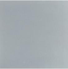 Bazzill Self Adhesive Foam Sheet 12X12 - Grey