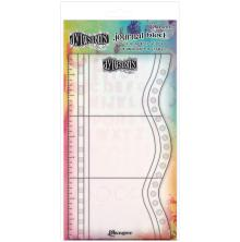 Dylusions Journaling Block 9X5
