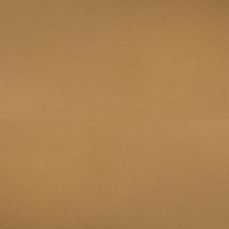 Bazzill Classic Cardstock 12X12 25/Pkg - Dark Kraft