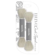 Tonic Studios Nuvo - Dual Ended Blender Brush 979N