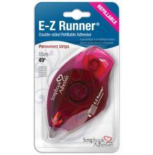 Scrapbook Adhesives 3L E-Z Runner Dispenser