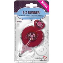 Scrapbook Adhesives 3L E-Z Runner Dispenser Refill
