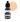 Lawn Fawn Dye Re-Inker 15ml - Peach Fuzz