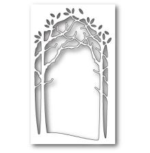 Memory Box Die - Timberland Collage