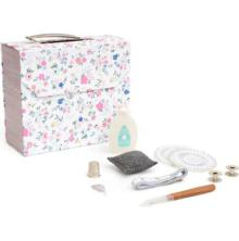We R Memory Keepers Stitch Happy - Tool Kit