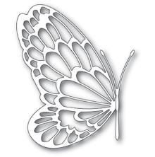 Memory Box Die - Big Butterfly Wing