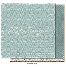 Maja Design Celebration 12X12 - Entertainment