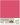 Lawn Fawn Cardstock Pack - Raspberry