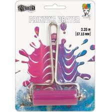 Ranger Gel Plate Brayer - Small
