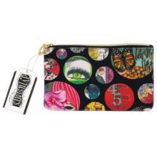Dylusions Creative Dyary Bag 8.875x5.5