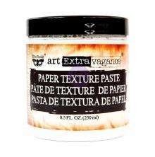 Prima Finnabair Art Extravagance Paper Paste 250ml
