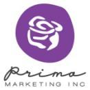 Prima Travelers Journals