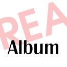 Album / REA