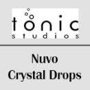 Tonic Nuvo Crystal Drops