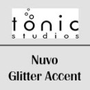 Tonic Nuvo Glitter Accent