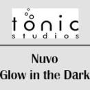 Tonic Nuvo Glow in the dark