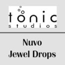 Tonic Nuvo Jewel Drops