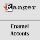 Ranger Enamel Accent