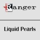 Ranger Liquid Pearls