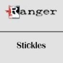Ranger Stickles