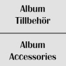 Album Accessories