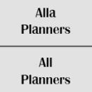 Alla Planners