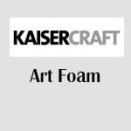 Kaisercraft Art Foam