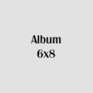 Album 6X8