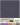 Lawn Fawn Sparkle Cardstock - Autumn