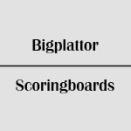 Scoringboards
