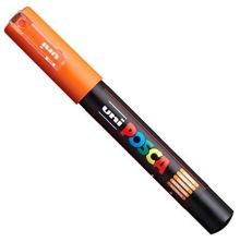 Posca Paint Marker Pen PC-1M - Orange 4